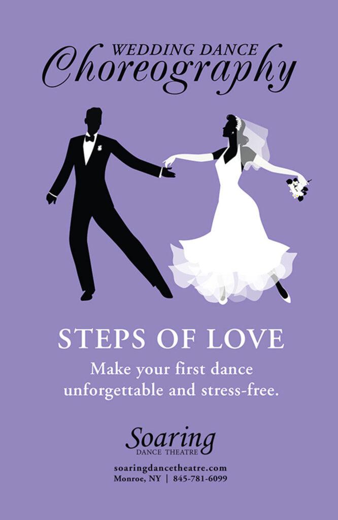 https://www.soaringdancetheatre.com/wp-content/uploads/2020/05/Steps-of-Love-Wedding-Dance-Choreography