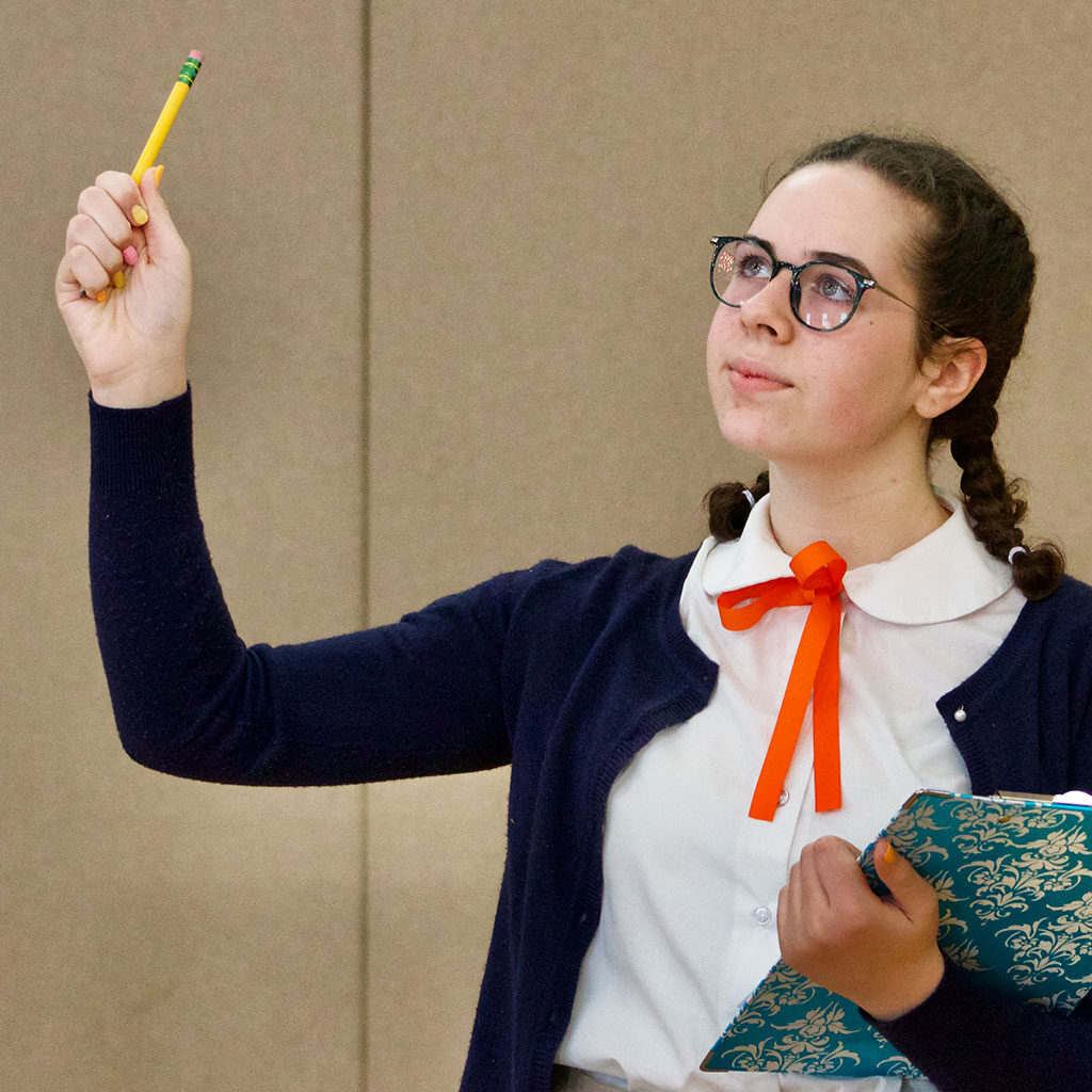 Acting Theatre-Classes-Orange-County NY